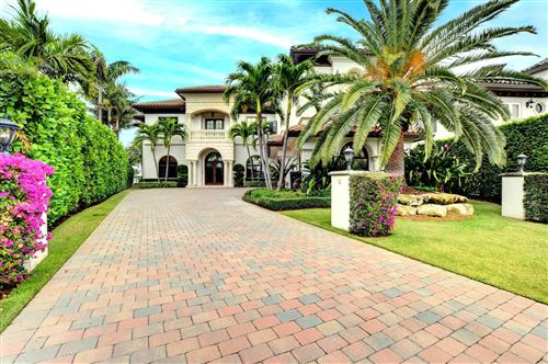 961 Jasmine, Delray Beach, FL, 33483,  Home For Sale