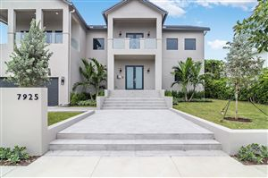 7925 Flagler, West Palm Beach, FL, 33405,  Home For Sale