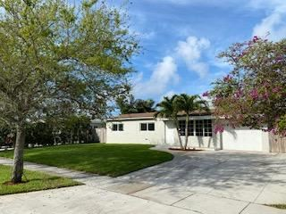 901 Cochran, Lake Worth Beach, FL, 33461,  Home For Sale