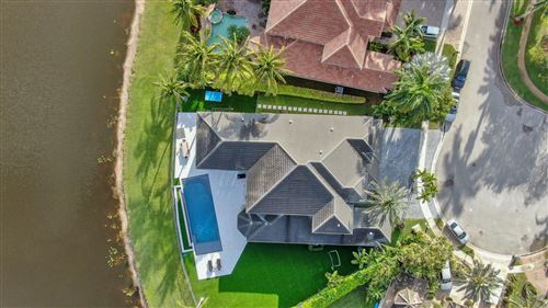 16193 Andalucia, Delray Beach, FL, 33446, Mizner Country Club Home For Sale