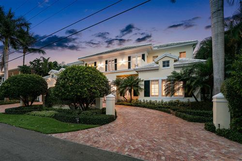 1016 Harbor, Delray Beach, FL, 33483,  Home For Sale