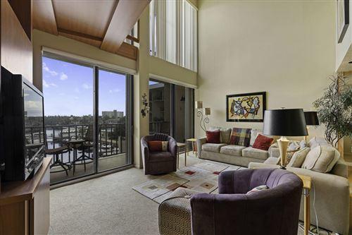 1035 Federal, Delray Beach, FL, 33483, DELRAY HARBOR CLUB CONDO Home For Rent