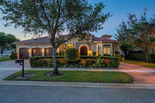 9944 Equus, Boynton Beach, FL, 33472, Equus Home For Sale