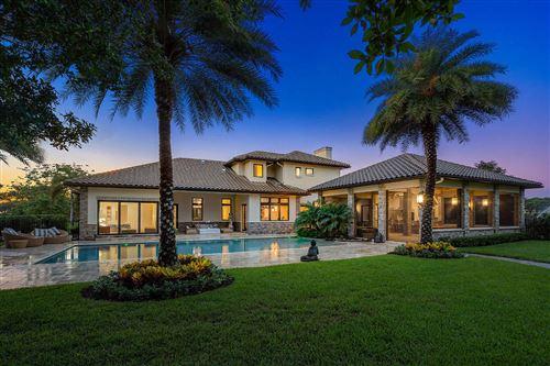 4600 Garden Point, Wellington, FL, 33414,  Home For Sale
