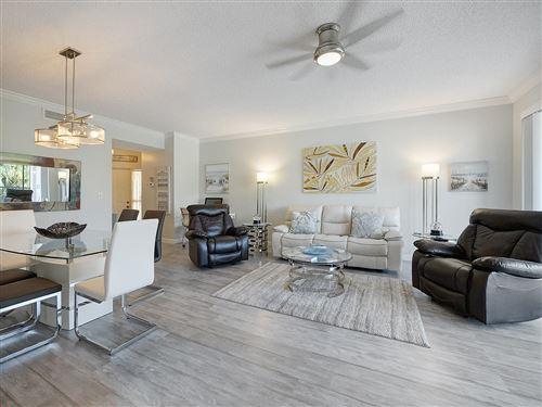 105 Half Moon, Hypoluxo, FL, 33462,  Home For Sale