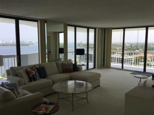123 Lakeshore, North Palm Beach, FL, 33408,  Home For Sale