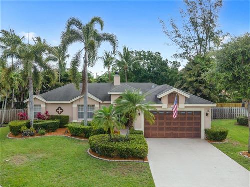 126 Nottingham, Royal Palm Beach, FL, 33411,  Home For Sale