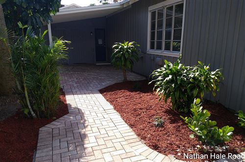 512 Nathan Hale, West Palm Beach, FL, 33405,  Home For Sale