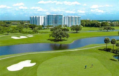 20155 Boca West Dr, Boca Raton, FL, 33434, Boca West Country Club Home For Sale