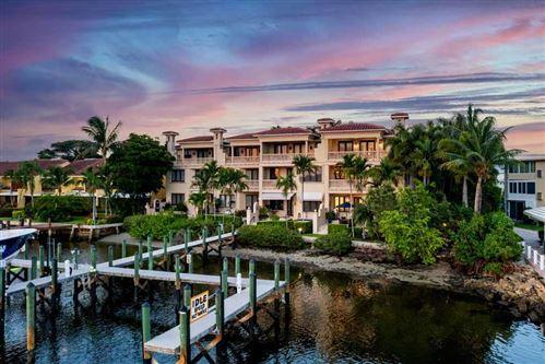 5608 Ocean, Ocean Ridge, FL, 33435, Ocean Ridge Yacht Club Home For Sale