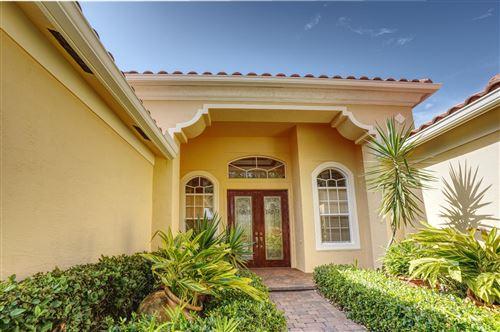 9786 Campi, Lake Worth, FL, 33467,  Home For Sale
