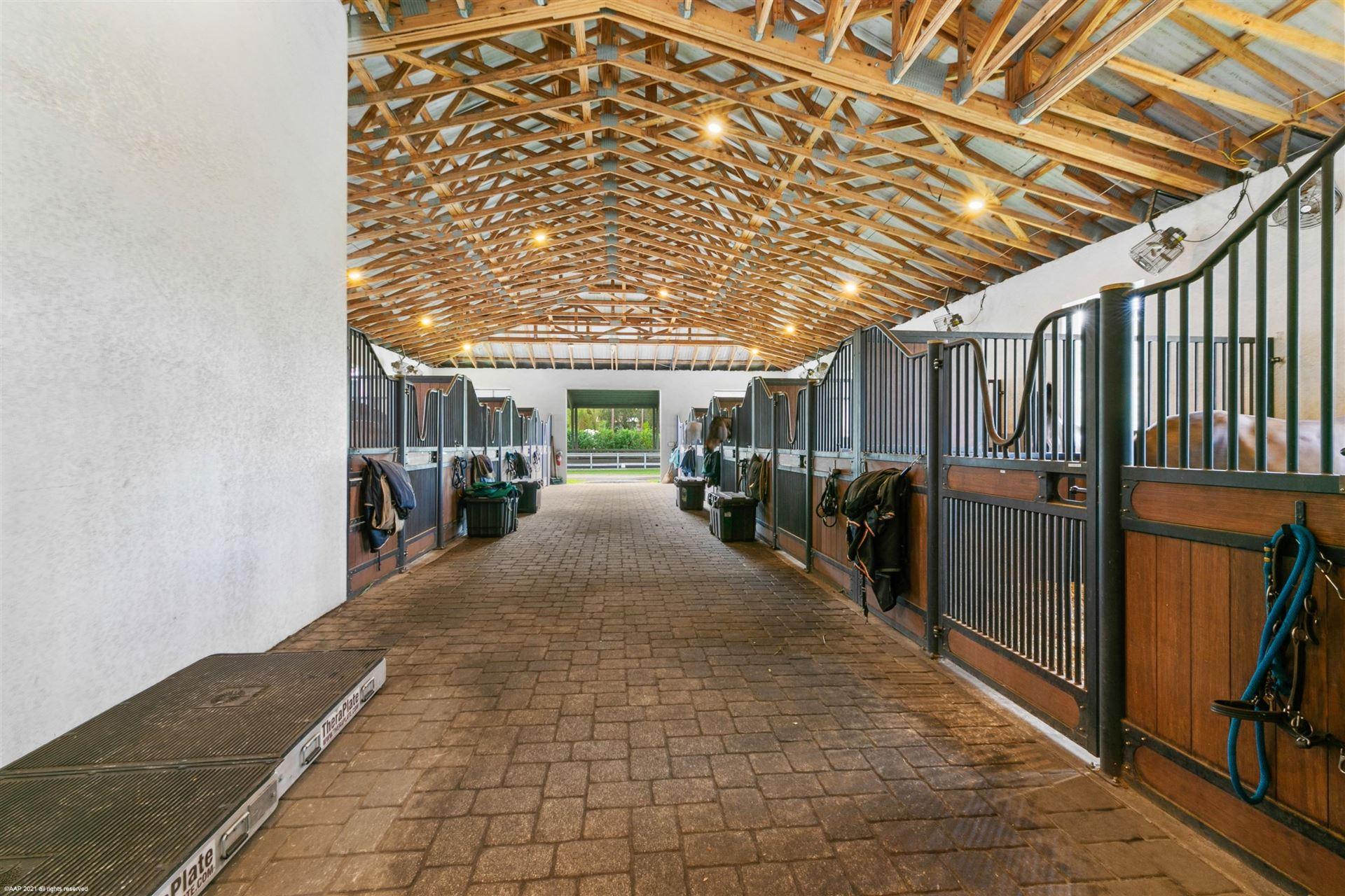 1102 Hyde Park, Loxahatchee Groves, 33470 Photo 1