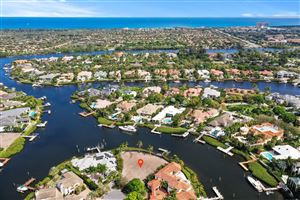 135 Quayside, Jupiter, FL, 33477, Admirals Cove Home For Sale
