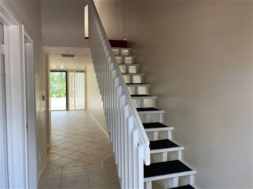 3589 Ocean, South Palm Beach, FL, 33480,  Home For Sale