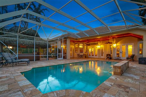 9212 Perth, Lake Worth, FL, 33467,  Home For Sale