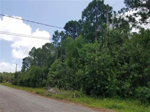 N-397 81st, Loxahatchee, FL, 33470, The Acreage Home For Sale