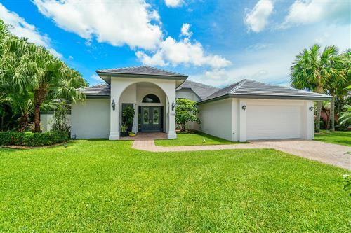 15600 Milan, Wellington, FL, 33414,  Home For Rent