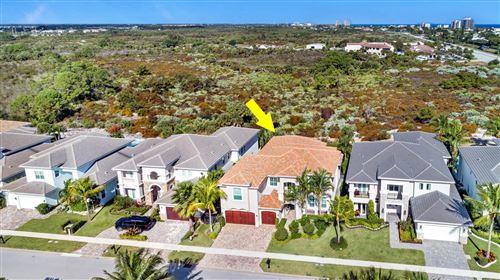 1609 Hemingway, Juno Beach, FL, 33408,  Home For Sale