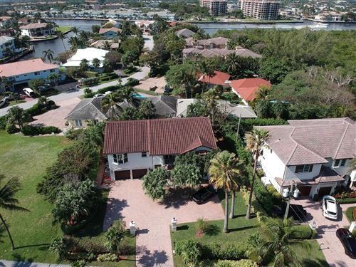 4108 Ocean, Highland Beach, FL, 33487,  Home For Sale