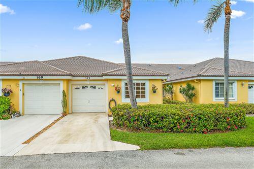 171 Lakeshore, Hypoluxo, FL, 33462,  Home For Sale