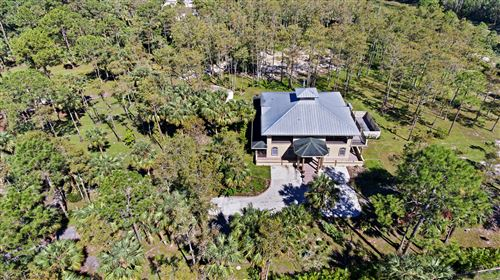 1154 Gallop, Loxahatchee, FL, 33470, FOX TRAIL Home For Sale