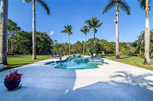 7717 Bold Lad, Palm Beach Gardens, FL, 33418, Steeplechase Home For Sale