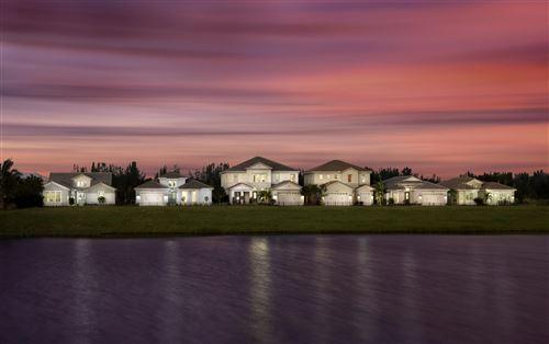 15491 Goldfinch, Westlake, FL, 33470, Westlake Home For Sale