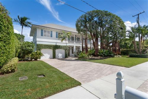 455 Andrews, Delray Beach, FL, 33483,  Home For Sale