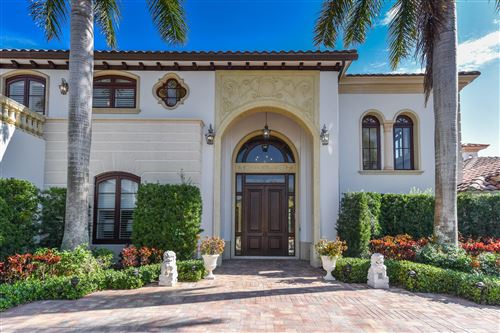 17652 Foxborough, Boca Raton, FL, 33496, ST ANDREWS COUNTRY CLUB Home For Sale