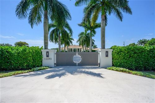 15590 Sea Mist, Wellington, FL, 33414, Palm Beach Point Home For Sale