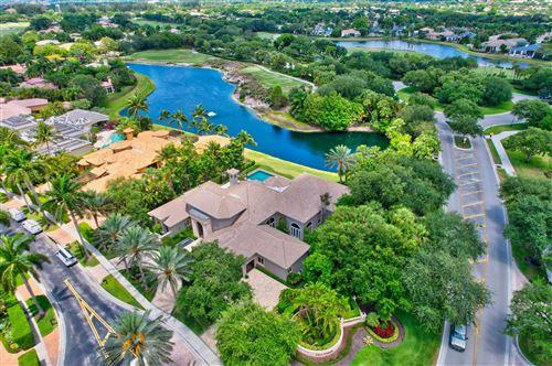 7515 Isla Verde, Delray Beach, FL, 33446, Addison Reserve Country Club Home For Sale
