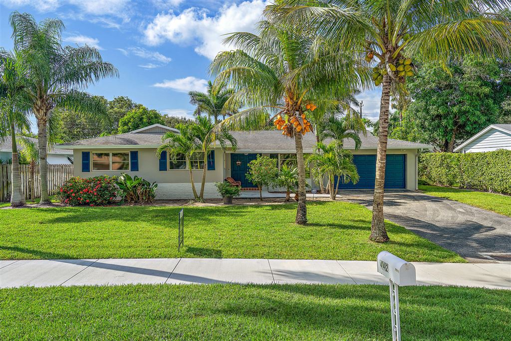442 Tequesta, Tequesta, 33469 Photo 1