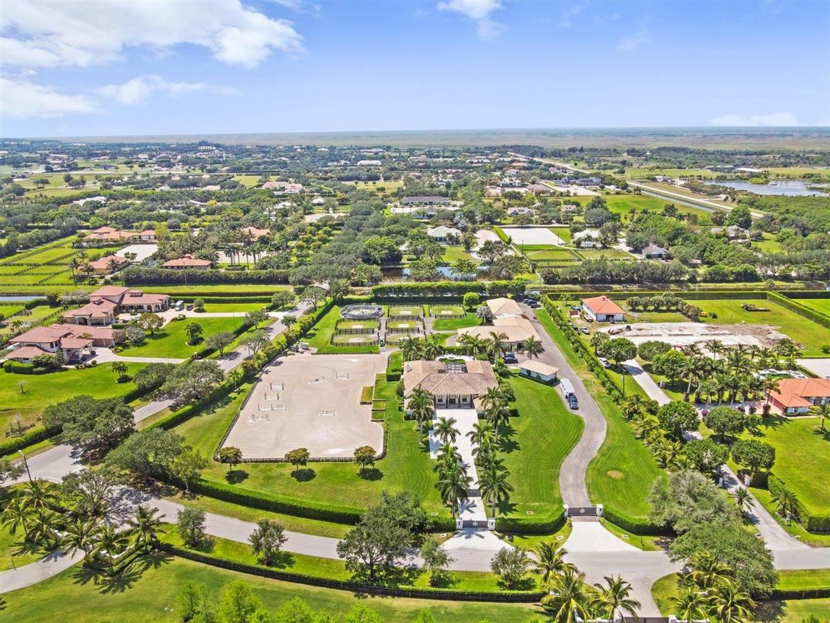 Palm Beach Point Properties For Sale