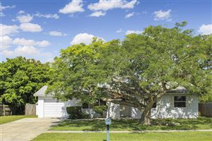 857 Croton, Royal Palm Beach, FL, 33411,  Home For Sale