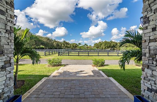 550 F, Loxahatchee Groves, FL, 33470,  Home For Sale