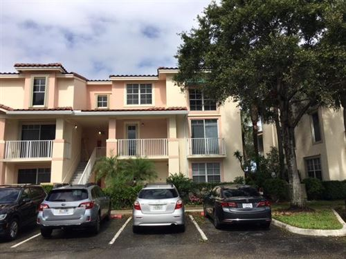1080 University, Jupiter, FL, 33458,  Home For Sale