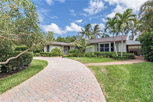 230 Ellamar, West Palm Beach, FL, 33405,  Home For Sale