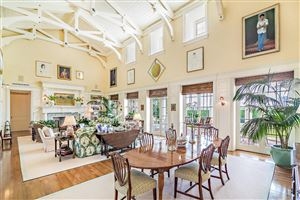 1197 Lake, Palm Beach, FL, 33480,  Home For Sale