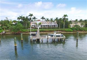 1197 Lake, Palm Beach, FL, 33480, MOCKING BIRD TRAIL TRACT Home For Sale