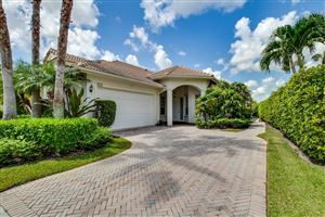 2911 Twin Oaks, Wellington, FL, 33414, SHADY OAKS OF PALM BEACH POLO & COUNTRY Home For Rent