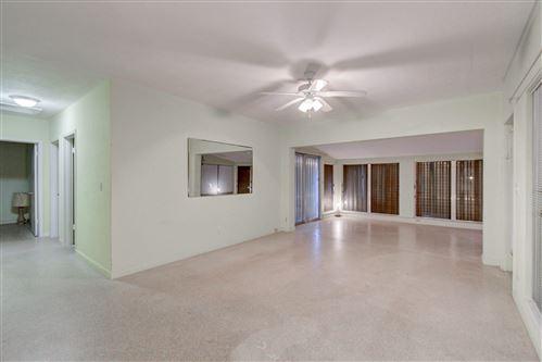 402 9th, Lantana, FL, 33462,  Home For Sale
