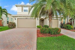 2429 Bellarosa, Royal Palm Beach, FL, 33411, Portosol Home For Sale
