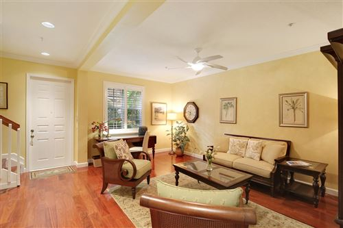 65 5th, Delray Beach, FL, 33483, COURTYARDS OF DELRAY Home For Rent