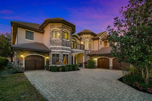 9223 Equus, Boynton Beach, FL, 33472, Equus Home For Sale