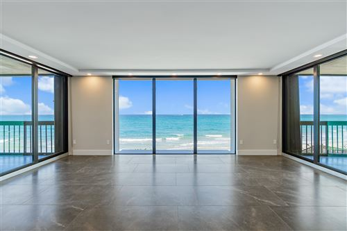 5380 Ocean, Riviera Beach, FL, 33404, Eastpointe Condo Home For Sale