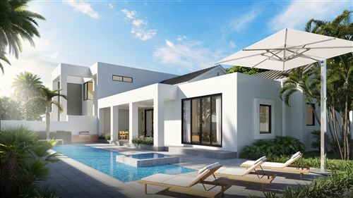 1280 Ocean, Delray Beach, FL, 33483,  Home For Sale