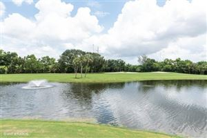 13868 Whispering Lakes, West Palm Beach, FL, 33418, Eastpointe Home For Sale