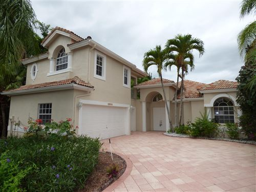 10726 Greenbriar Villa, Lake Worth, FL, 33449,  Home For Sale