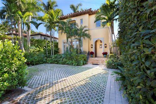 346 Seabreeze, Palm Beach, FL, 33480,  Home For Sale