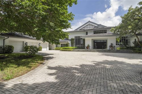 1449 Enclave, West Palm Beach, FL, 33411, Breakers West Home For Sale